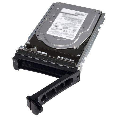 """Disco Duro para Servidor Dell 1TB SATA Hot Plug 7200RPM 3.5"""" 6Gbit/s"""