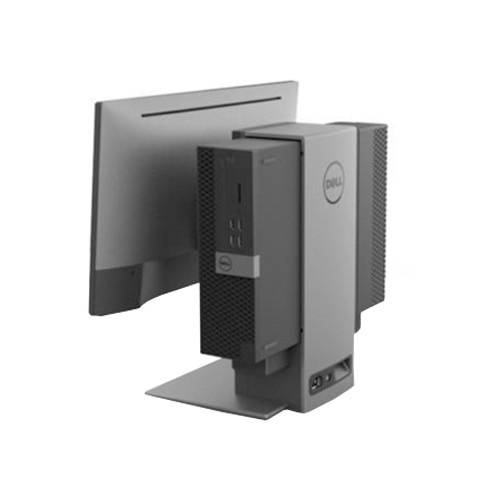 Dell Soporte de PC para Monitor 19