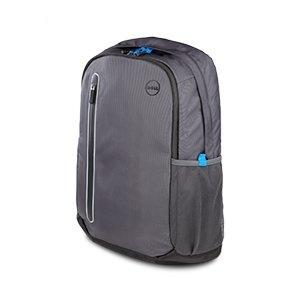 Dell Mochila Urban para Laptop 15.6'', Gris