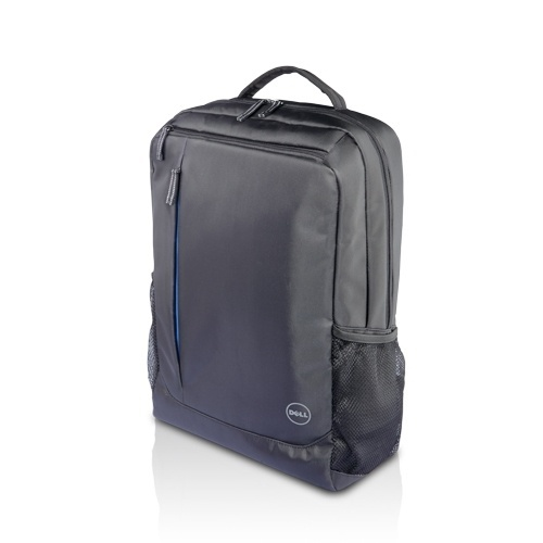 Dell Mochila Essential PCN6Y para Laptop 15.6'', Negro