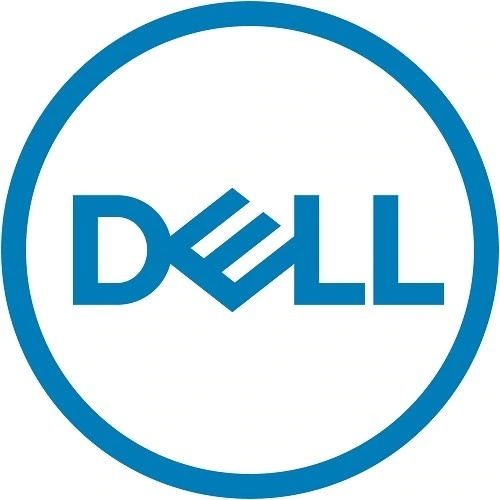 Dell Windows Server 2019 Essentials ROK, 64-bit, OEM