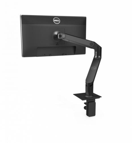Dell Soporte para Monitor 19