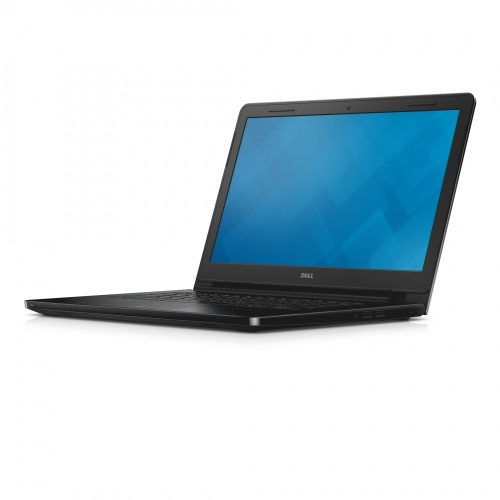 Laptop Dell Inspiron 3459 14'', Intel Core i5-6200U 2.30GHz, 4GB, 500GB, Windows 10 Home 64-bit, Negro