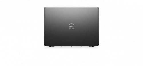 Laptop Dell Inspiron 14 3493 14