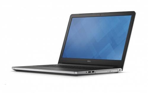 Laptop Dell Inspiron 5559 15.6'', Intel Core i7-6500U 2.50GHz, 8GB, 1TB, Windows 10 Home 64-bit, Negro