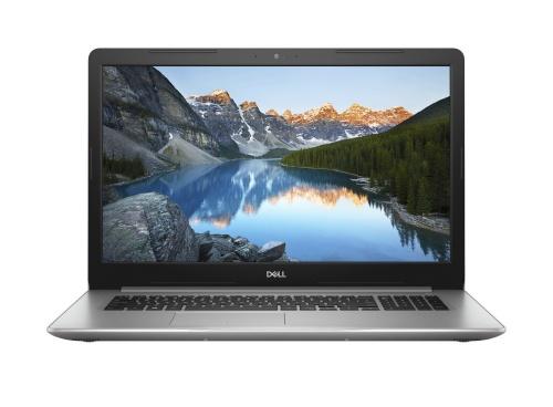 Laptop Dell Inspiron 5570 15.6'' Full HD, Intel Core i7-8550U 1.80GHz, 8GB, 2TB, Windows 10 Home 64-bit, Negro/Plata ― ¡Compra y reciba $200 pesos de saldo para su siguiente pedido!