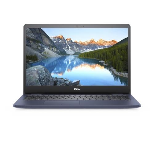 Laptop Dell Inspiron 5593 15.6
