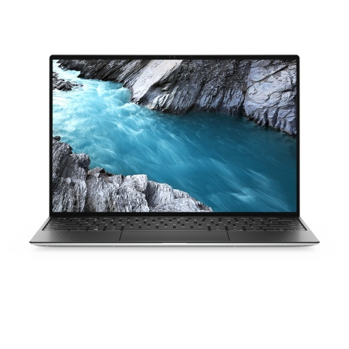 Laptop Dell XPS 13 9300 13.4