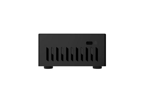 Ecs Elitegroup Liva Xe Ram 2gb 64gb Memory Black