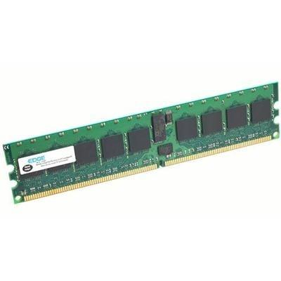 Memoria RAM Edge PE243821 DDR3, 1600MHz, 4GB, Non-ECC