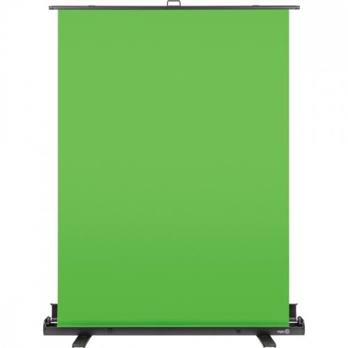Elgato Pantalla de Proyección Manual 10GAF9901, 70