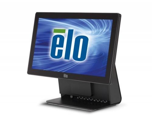 Elo TouchSystems 15E2 Sistema POS 15.6'', Intel Celeron J1800 2.41GHz, 2GB, 320GB