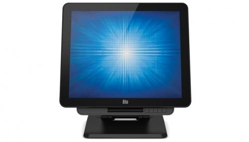 "Elo TouchSystems E290201 All-in-One Sistema POS 17"", Intel Celeron J1900 2.42GHz, 4GB, 128GB SSD, Windows 10"