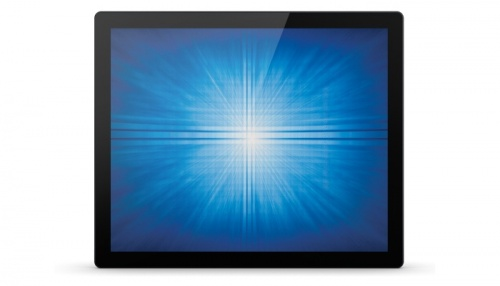 Monitor Elo Touchsystems 1990L LCD/TFT Touch 19
