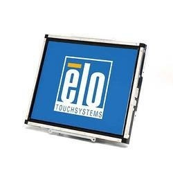 Elo TouchSystems 1537L LCD Touchscreen 15'' (No Power Brick)