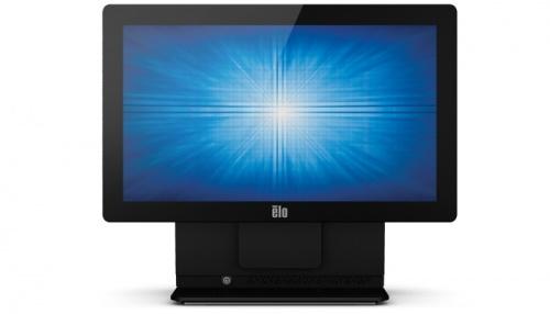 Elo TouchSystems E924393 Sistema POS 15.6'', Intel Celeron J1900 2GHz, 4GB, 128GB SSD, Windows Embedded POSReady 7