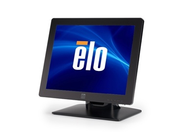 Elo Touchsystems 1517L AccuTouch LCD Touchscreen 15'' Negro