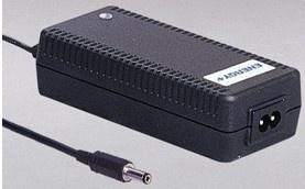 Cargador Energy Plus CO1512 Original, 18.5V, 3200mAh