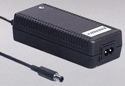 Cargador Energy Plus SM1510, 19V, 3.4A, para Samsung/Gateway