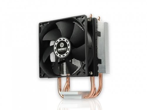 Disipador CPU Enermax ETS-N30 II, 920mm, 800-2800RPM