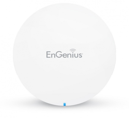 Router EnGenius con Sistema de Red Wi-Fi en Malla EnMesh, Inalámbrico, 867 Mbit/s, 2.4/5GHz