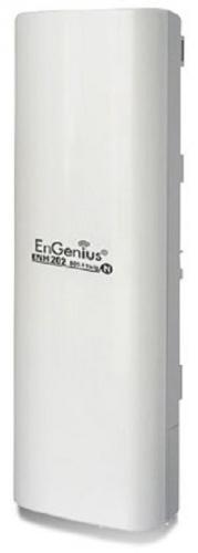 Access Point EnGenius ENH202 / Bridge, Inalámbrico, 300 Mbit/s, 2x RJ-45, 2 Antenas de 10dBi