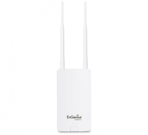 Access Point EnGenius ENS500EXT-AC, 867 Mbit/s, 2x RJ-45, 5GHz, 2 Antenas de 5dBi