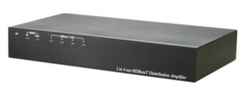 Enson Transmisor HDMI ENS-HE5000T por Cable Cat5, hasta 70 Metros
