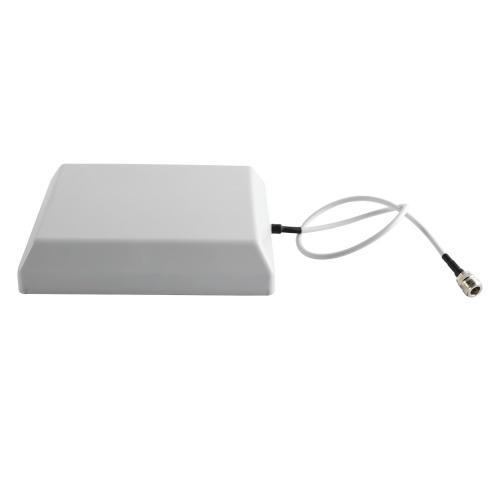 Epcom Antena Direccional CR-DPA08258, 9dBi, 0.8 - 2.5GHz