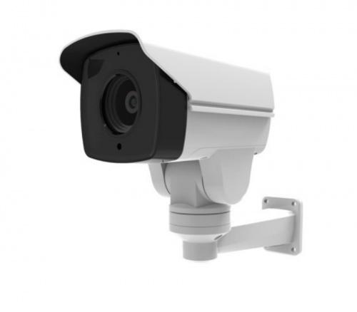 Epcom Cámara CCTV Bullet IR para Interiores/Exteriores EPTB10X, Alámbrico, 1920 x 1080 Pixeles, Día/Noche