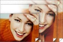 Epson Rollo de Papel Fotográfico Premium Semisatinado S041395, 36'' x 100'