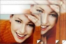 Epson Rollo de Papel Fotográfico Premium Luster, 44'' x 100'
