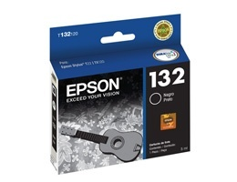 Epson Stylus Tx130 Color Inyecci 243 N Print Scan Copy