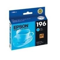 Multifuncional Epson Expression Xp 411 Color Inyecci 243 N