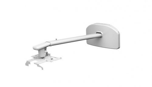 Epson Soporte de Pared para Proyector Tiro Corto, Blanco