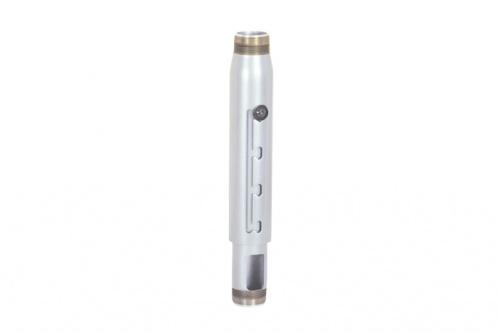 Epson Barra Ajustable para Montaje de Proyectores ELPMBC02, hasta 226.8Kg, Blanco