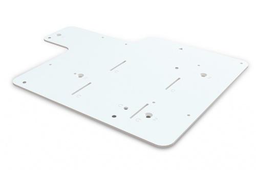 Epson Kit de Montaje para Proyectores, Blanco