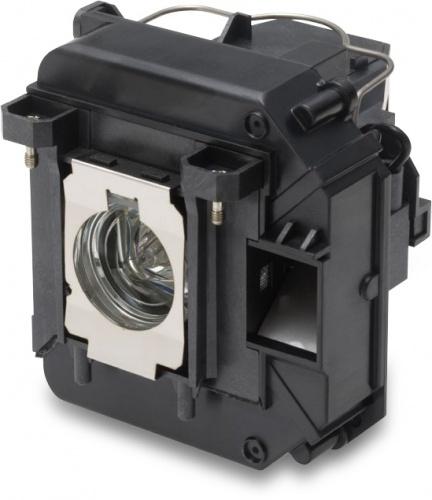 Epson Lámpara UHE 230W para Proyector 910w/905/915w