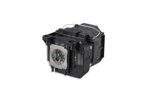 Epson Lámpara UHE para Proyector PowerLite 1940W/1945W, 1950/1955, 1960/1965