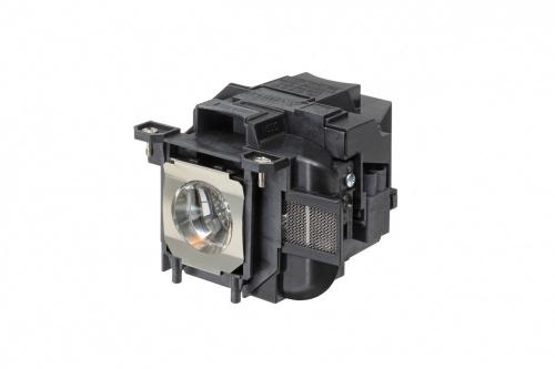 Epson Lámpara para Proyector UHE, 200W, 5000 Horas