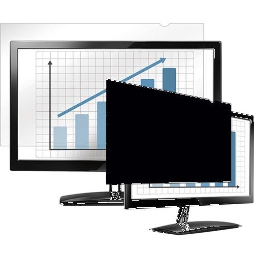 Fellowes Filtro de Privacidad para Monitor 24