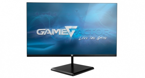 Monitor Gamer Game Factor MG700 LED 27
