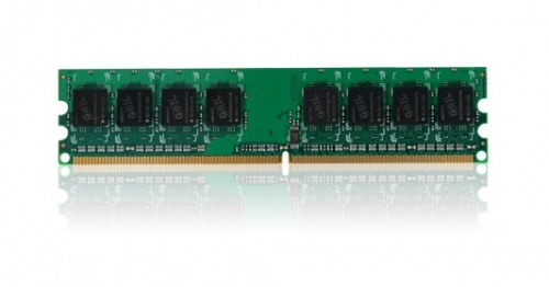 Memoria RAM Geil DDR3, 1333MHz, 8GB, Non-ECC, CL9