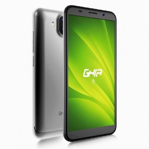 Smartphone Ghia I1 5.5