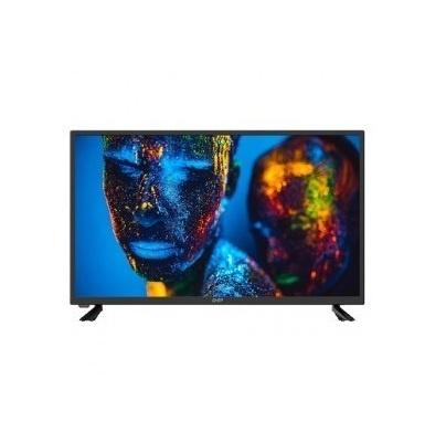 Ghia Smart TV LED G32DHDS8-Q 31.5