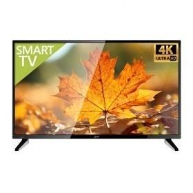 Ghia Smart TV LED TV-676 55