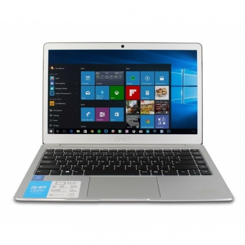 Laptop Ghia Libero 13.3
