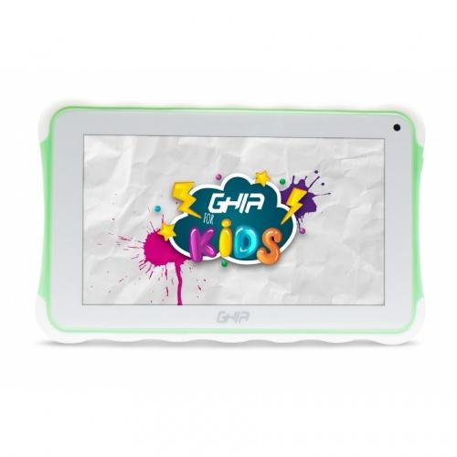 Tablet Ghia Kids GTAB718 7
