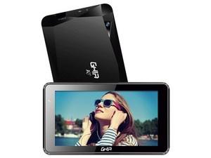Tablet Ghia A7 7