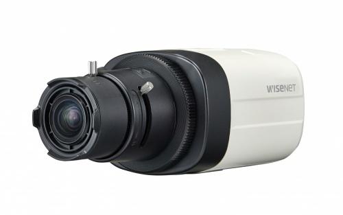 C2G Cámara CCTV Bullet para Interiores HCB-6000, Alámbrico, 1920 x 1080 Pixeles, Día/Noche
